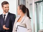 女性が職場の上司に恋してしまうきっかけ5選