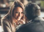 気づいてあげて!シャイな女性からの恋のアプローチ5選