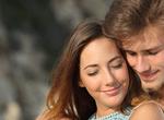 女性が一瞬で恋に落ちてしまう男性の特徴5選