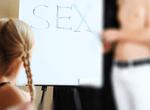 必見!夏のセックスの注意点5選