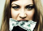 AV女優の気になる給料事情|年収◯◯万円以下の女優も多い