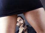 【恵比寿のハプニングバー】今晩、初対面の女性とセックスできる方法3選