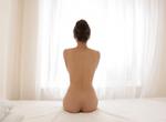 濡れ場シーンで女優の「全身ヌード」が見られる映画15選【動画あり】