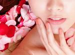 峯岸みなみとそっくりのAV女優・綾音ゆりあの激似画像や無料エロ動画