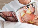虎向ひゅうら作のエロ漫画おすすめ5作品|見どころや口コミ・レビューを紹介