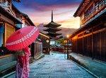 京都のピンサロ「猫弁天」って実際どうなの?口コミ・評判をまとめてみた