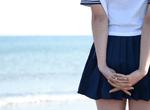 今田美桜のセクシーなエロ画像30枚|制服、水着グラビアなど満載