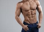 【知らなきゃ、損】腹筋を超効率的に割る方法を、徹底的に調べた