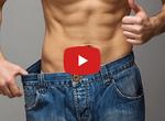 体脂肪を簡単に落とす、4つのポイント【永久保存版/動画付き】