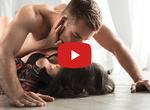 セックス力を最高に鍛える、筋トレ方法とポイント