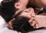 絶対毎日セックスしたほうがいい!その理由が科学的に判明