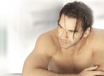 AV男優に学ぶ!勃起を維持させながら射精コントロールする方法