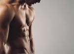 毎日6分だけ!短期間で一気に腹筋を割るトレーニング方法