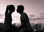 男性がキスしたいと思うとき12選