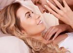セックスで中イキしたい!最高の快感を可能にする体位 7選