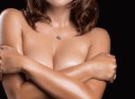 フル勃起してしまう!淫乱女のセックステク6選