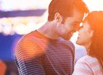 キスだけで、イカせる!エロいキスをするためのお作法8選
