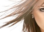 女性が、髪を切った時の模範的なリアクション・7選【保存版】