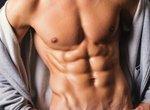 鍛えにくい脇腹を超効果的に引き締める筋トレ方法5選