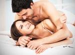 男を一瞬で勃起させる、女のエロい行動5選