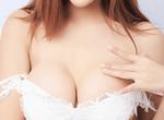 「羽田美智子」のセクシーなエロ画像30枚|水着、谷間など満載