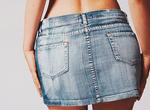 ミニスカの美脚女性の画像45選|見えそうで見えないセクシーショット