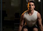 筋肉がつきづらいガリガリ体質の人が、一気にマッチョになるポイント