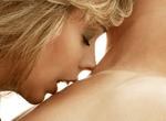 女性が男の色気を感じ、アソコが濡れる瞬間6選