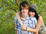 好きな人とのデートを絶対成功させるおすすめの場所 5選