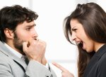 彼氏に浮気してることを告白させる『ずるい質問』5選