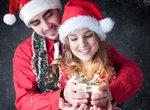 「友達以上恋人未満の女性」がOKしやすいクリスマスデートの誘い方