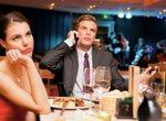 女性が一瞬で「恋愛対象」から外す、男性のNGな食事マナー・8選