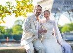 不倫相手と結婚をするための超具体的な方法 5選