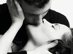 「女性にとってのキス」と「男性にとってのキス」の決定的な違い