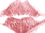 跡美しゅりのVRエロ動画おすすめTOP15|主観で楽しむ擬似セックス