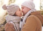 なぜ人間はキスをするのか?キスしたくなる心理を徹底分析!