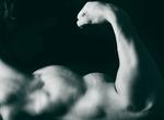 身の回りにあるものだけで、超人的な筋肉がつくパルクール式筋トレ法