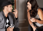 会話下手な男性必見!片思いの女性と楽しく会話するためのコツ8選