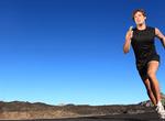 「体脂肪を減らしたいなら有酸素運動をすべき」というのは今や常識ですが、実は走ると太る体質になるというのです。