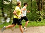 なんで、運動してるのに痩せないの?その理由・7選