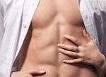女にモテる、最強ホルモン【テストステロン】の具体的な効果と増やし方