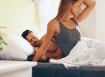 初めてのエッチ│基本的なセックスの流れとポイント