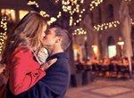 冬デートの定番「イルミネーション」で、女は美人にエロくなる!