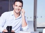 オフィスで女性からの支持が抜群!魅力的な男性の特徴10選