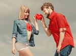 友達以上恋人未満の仲から、本命彼氏になる方法 11選