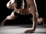 0円で体を鍛えて健康管理!簡単に出来るトレーニング7選【動画】