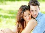 恋人欲しい男性が、実践すべき6つのこと
