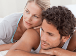 恋愛x血液型|AB型の男性と復縁する12の方法