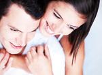 女性が2人の男性どちらと付き合うか迷った時の判断基準10選