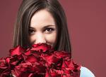 すぐ人を好きになる「惚れっぽい女」の特徴 10選